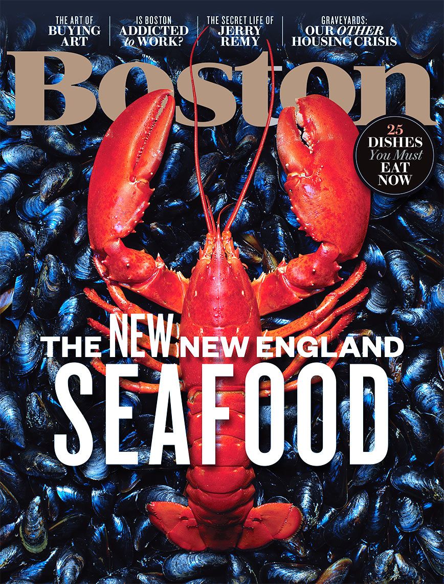 Boston-Magazine-Lobster-cover