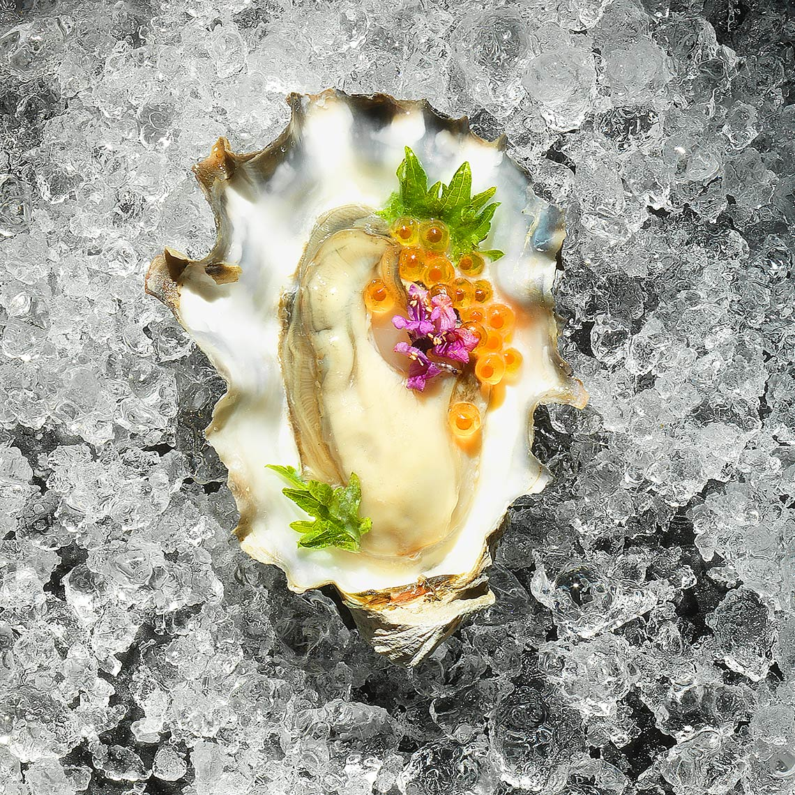 Boston-Magazine-Oysters-1