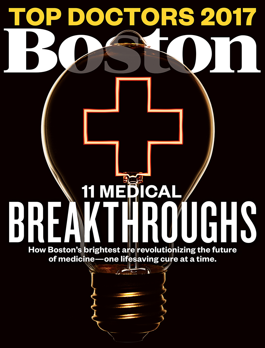 Boston-Magazone-LightBulb_cover