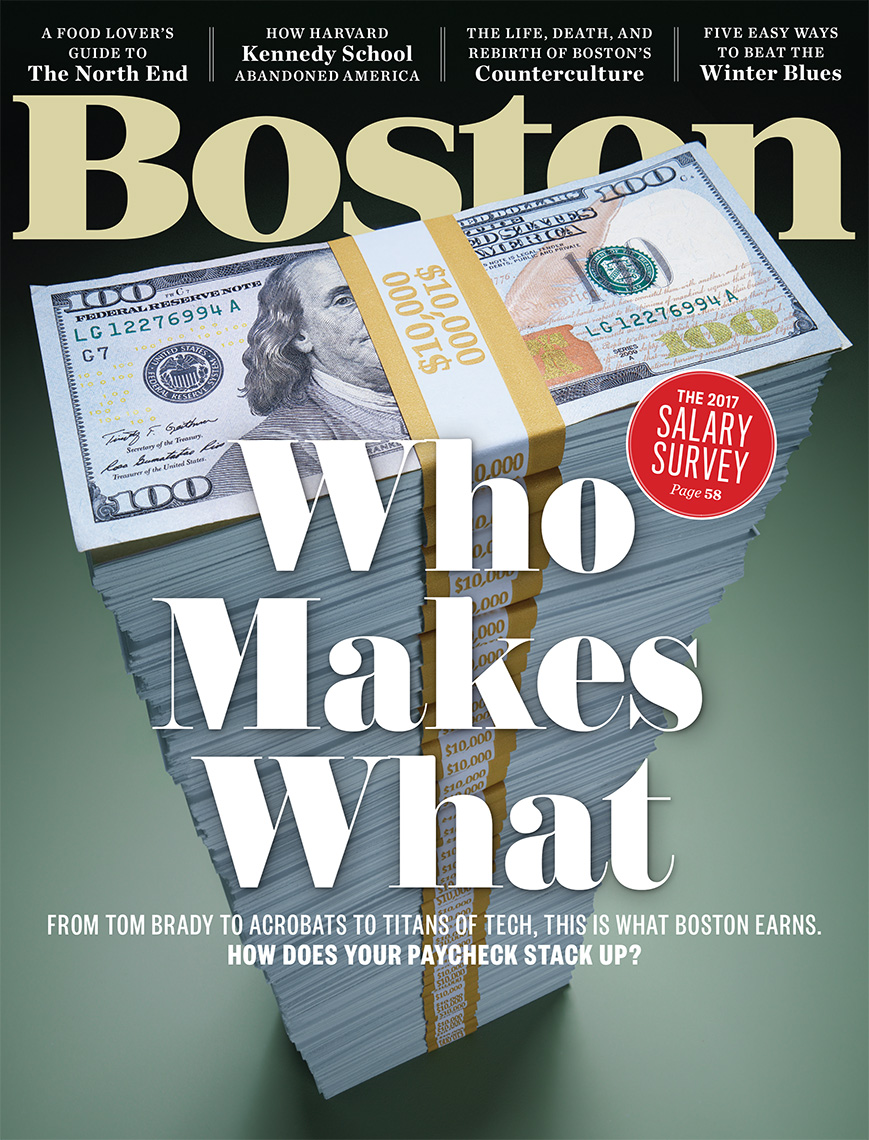 Boston-magazine-Feb-2017-cover