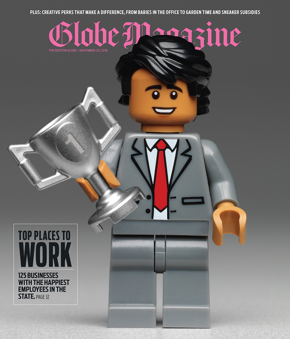 Boston_Globe_Magazine_Lego-cover