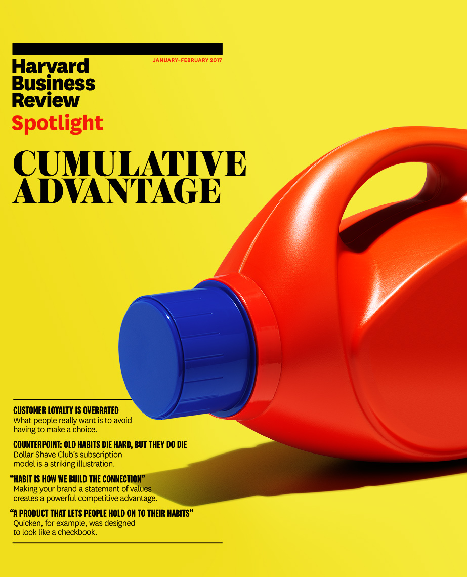 Harvard-Business-Review-Tide-y