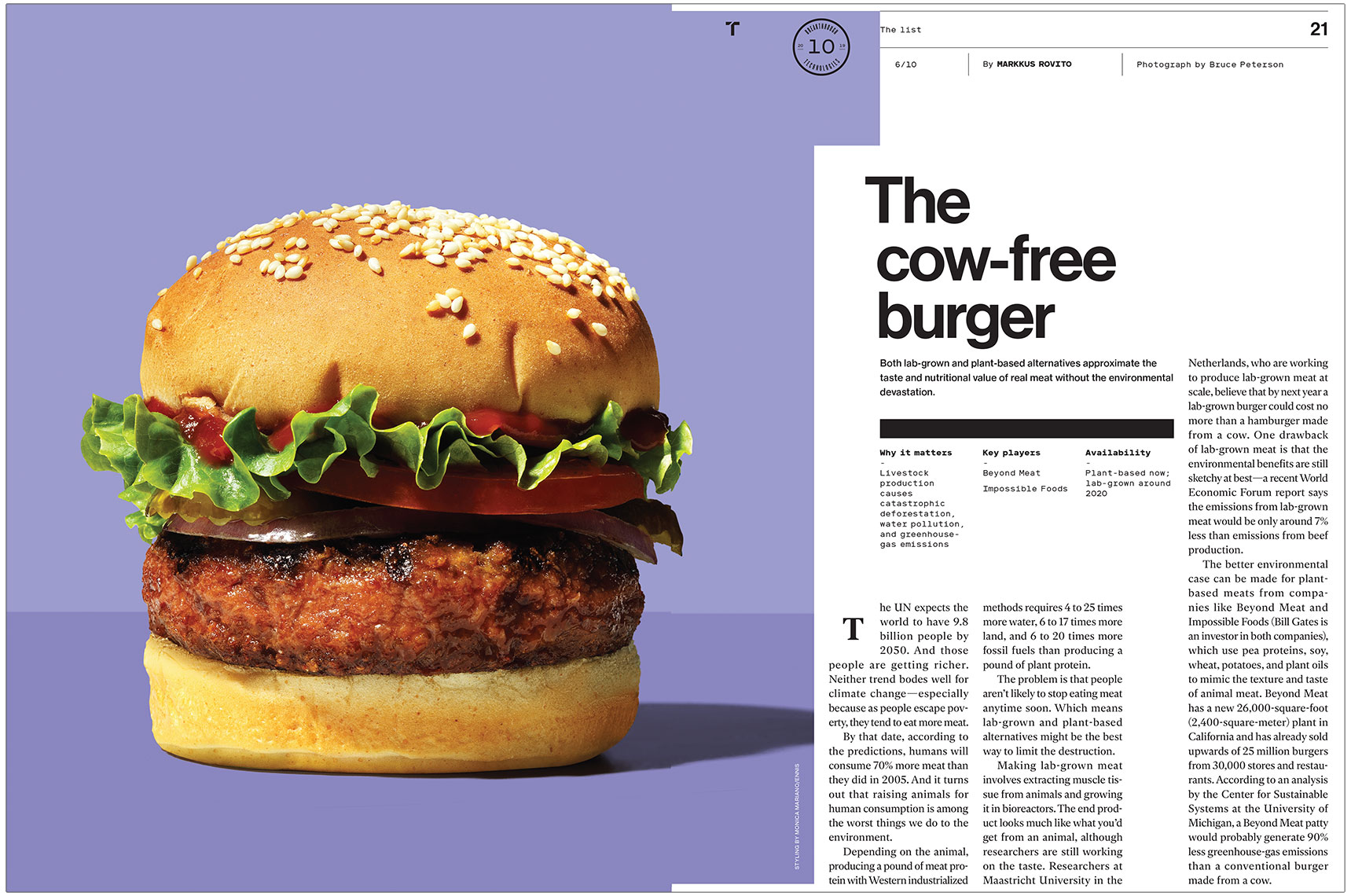 MIT_Tech_Review_Burger