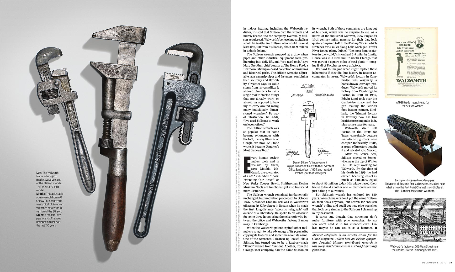 Magazine-BostonGlobe-wrenches