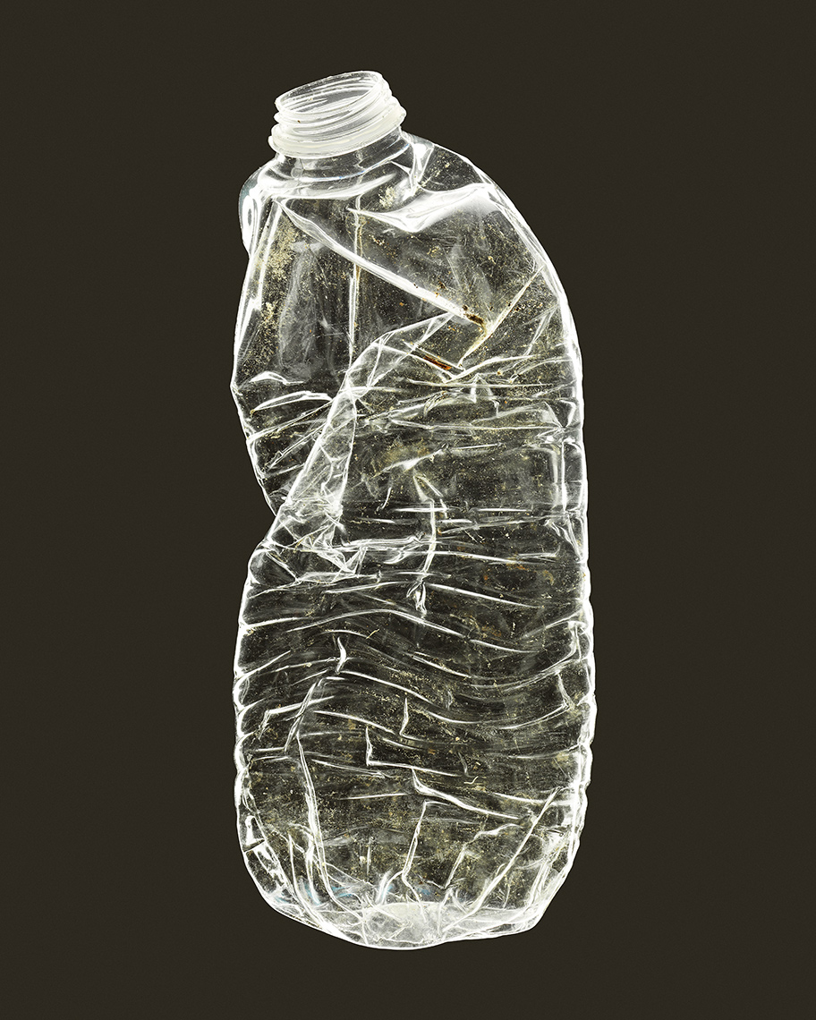 Water-Bottle_0389