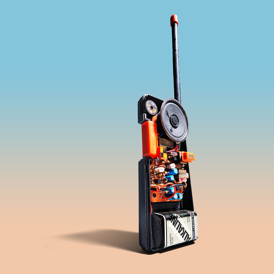 bp_Walkie-Talkie_0073_wk_3