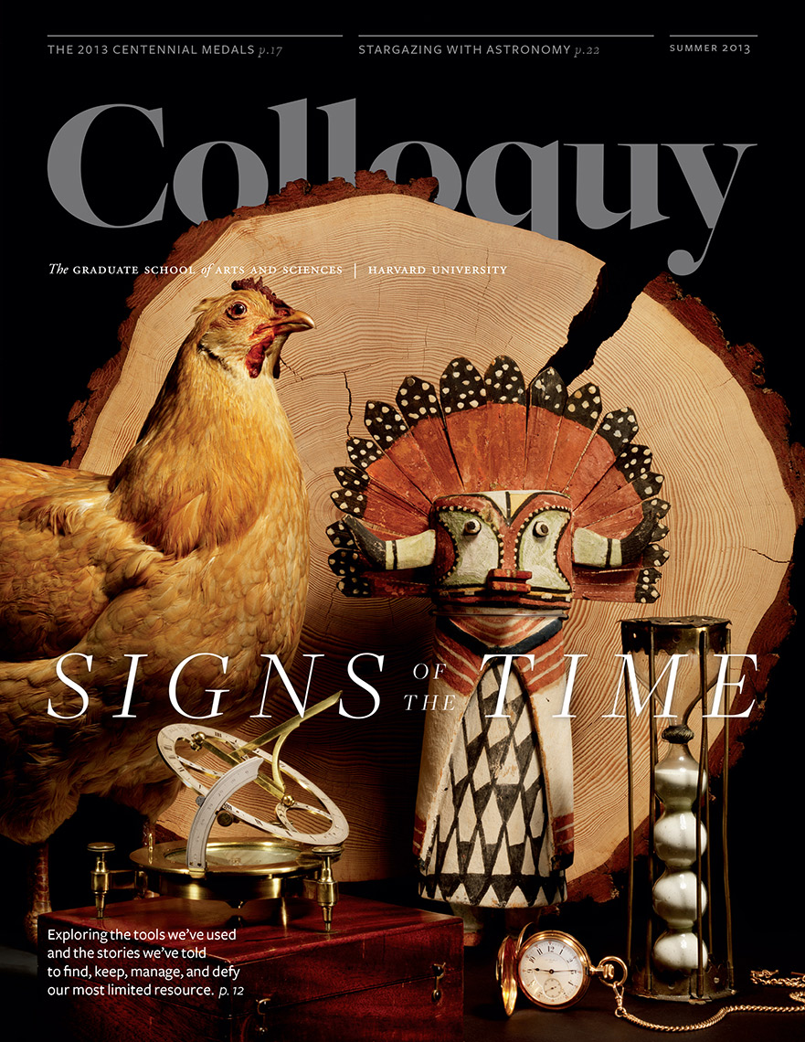 colloquy-summer2013-cover