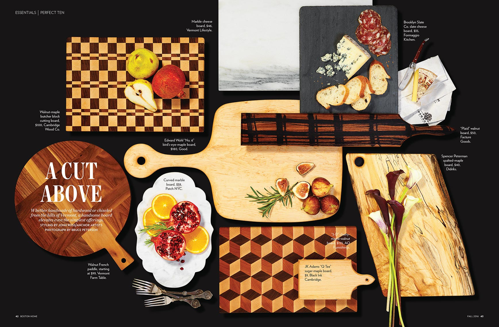el-bhm-home_perfect10cuttingboards