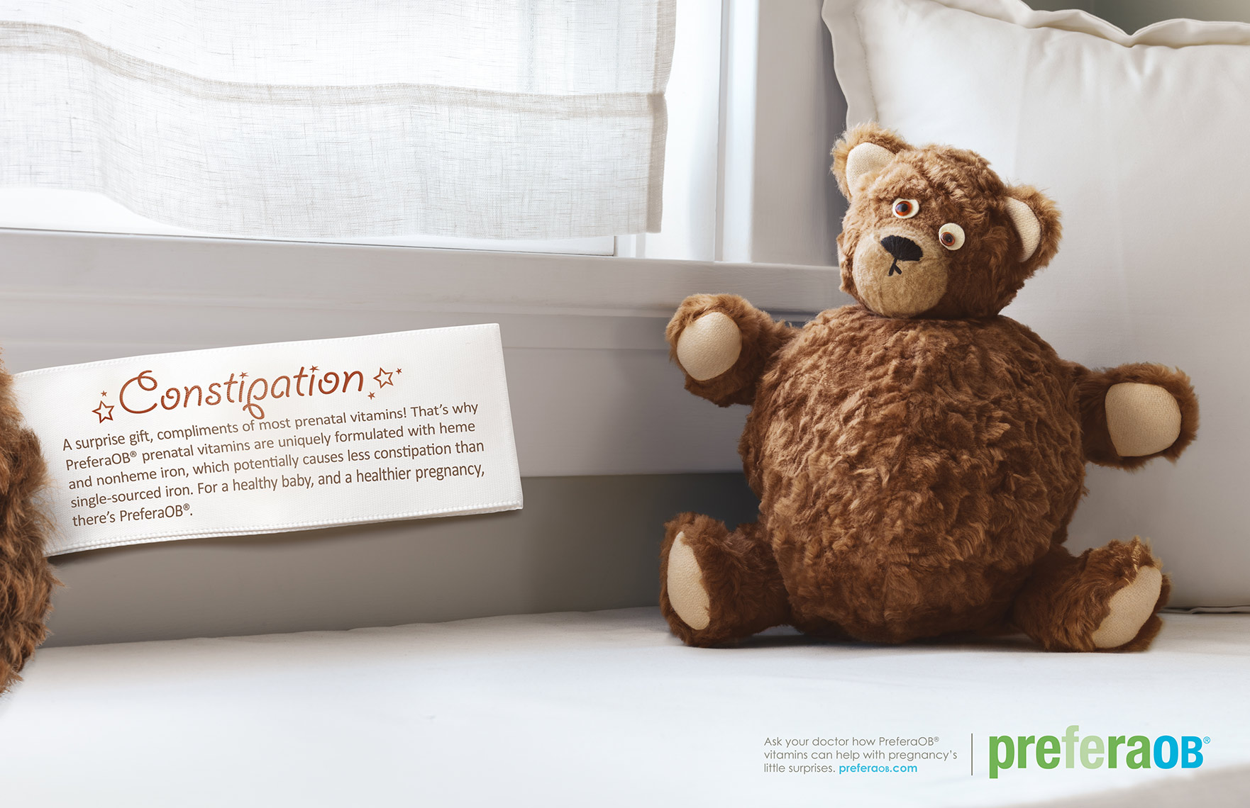 prefera-bear-advertising-commercial-photography