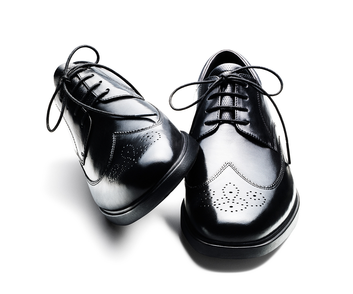 Rockport Shoes Wingtips