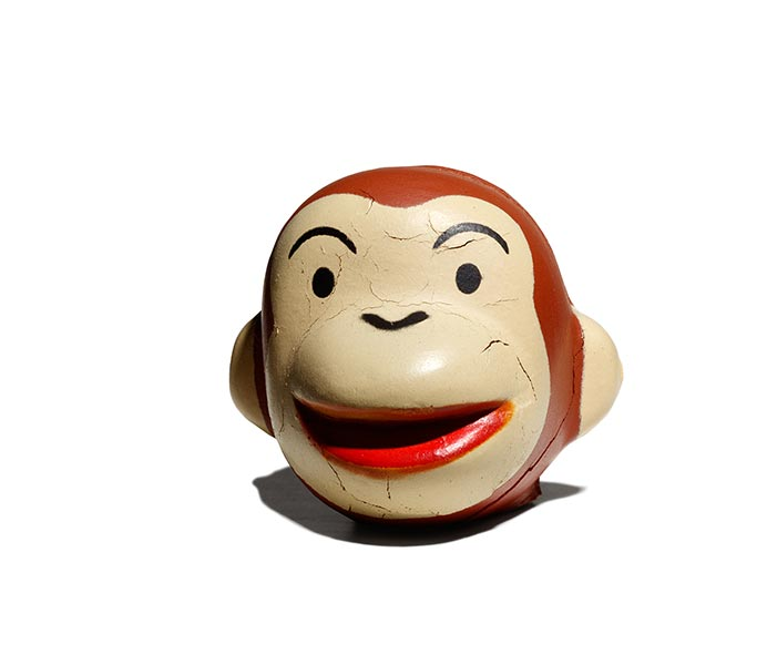 toy-curious-george-head_tn